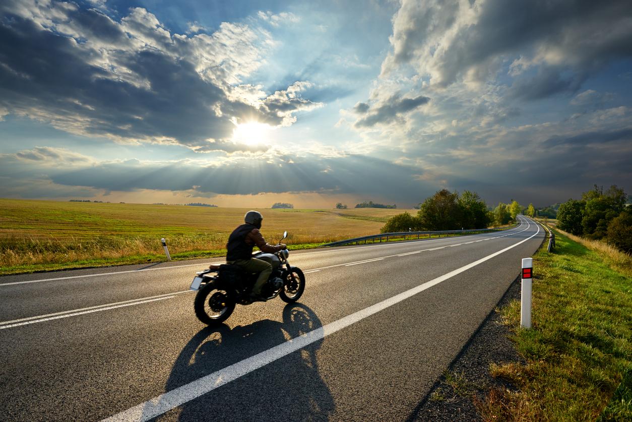 Top 6: Populäre historische Motorradmarken